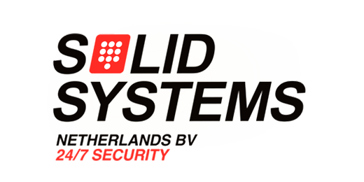 Solid Systems Netherlands
